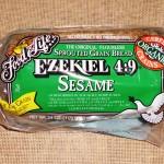 Ezekiel 1