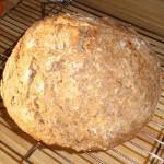 One-Hour-Bread-1024x887 (800x693)