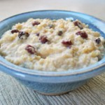 rice-pudding-250x184